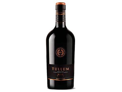 Rosso Riserva Tullum DOCG