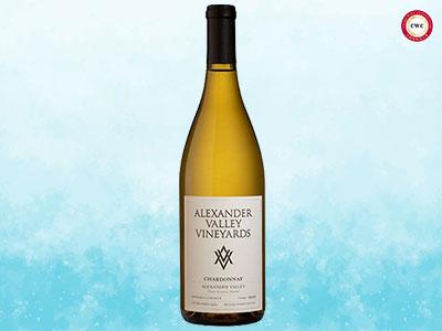 Alexander-Valley-Vineyards-Estate-Chardonnay-2018