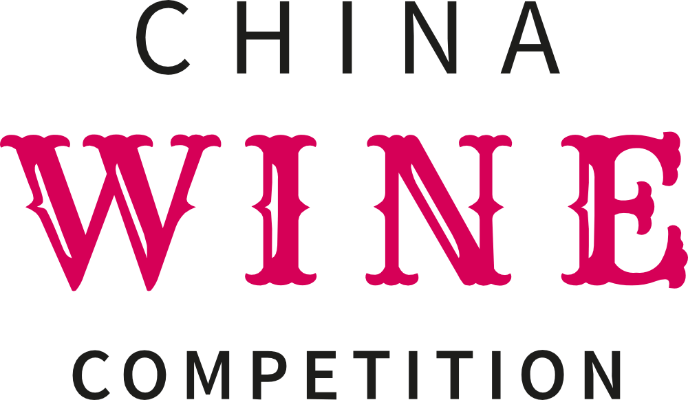 China Wine Competition